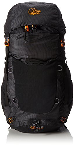 lowe-alpine-airzone-trek-3545-backpack-2136-2746cu-in-black-one-size