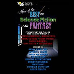 More of the Best of Science Fiction and Fantasy