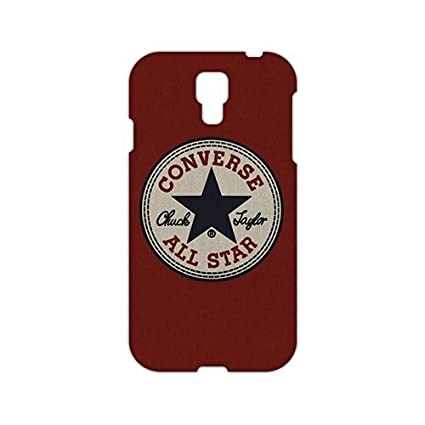 Amazon.com: Freedom logotipo de converse 3D Phone Case for ...