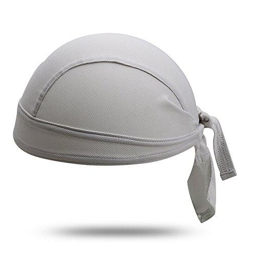 Ezyoutdoor Wicking Adjustable Helmets Baseball product image