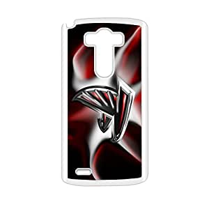 Cool-Benz falcons football team Phone case for LG G3