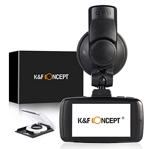 kf-concept-car-dashcam-1296p-hd-27-inch-170-degree-wide-angle-car-dashboard-camera-dvr-with-gpscpl-f