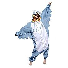 Animal Onesie Pajama for Adult and Teens
