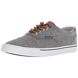 Tommy Hilfiger Men's Phero Sneaker