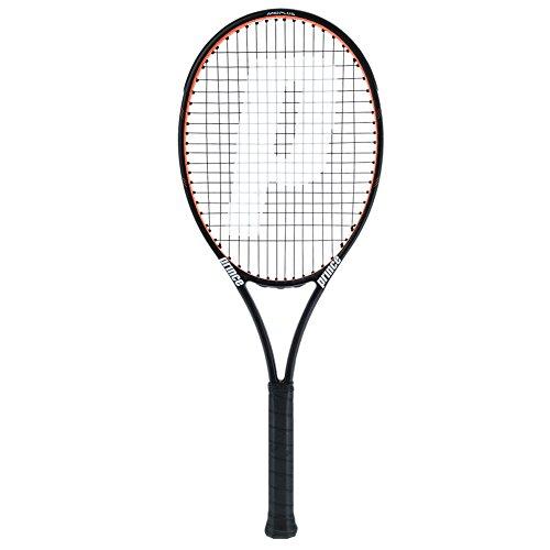 Prince Textreme Tour 100L 2015 Racquets