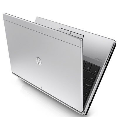 HP EliteBook 2170p WIN 7 Pro (Zertifiziert und Generalüberholt)