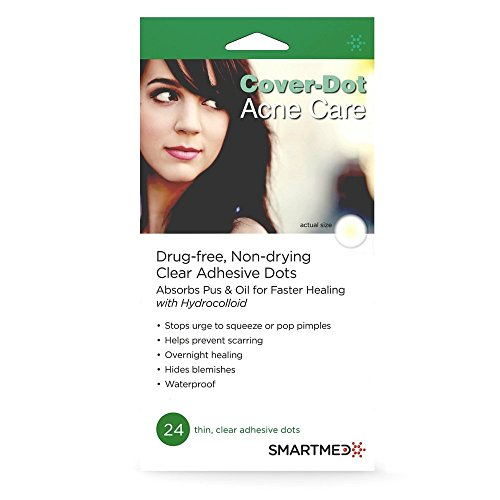 perforated-cover-dot-acne-care-clear-acne-absorbing-patch-24-dots