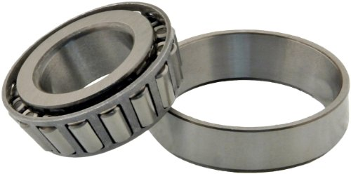Bestselling Alternators & Generator Bearings