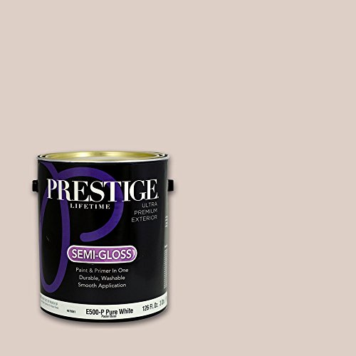 prestige-browns-and-oranges-6-of-7-exterior-paint-and-primer-in-one-1-gallon-semi-gloss-adobe-pink