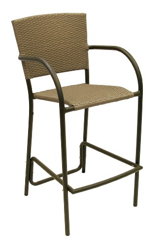 american-trading-company-bs083-fw-c-aruba-ii-all-weather-wicker-barstool-with-black-pepper-powder-co