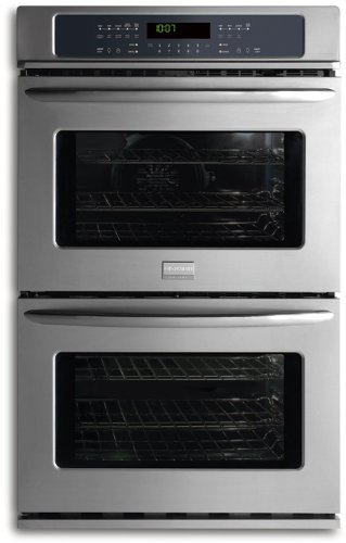 Frigidaire FGET2745KF Gallery Double Electric