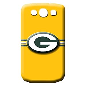 samsung galaxy s3 covers PC New Arrival Wonderful mobile phone carrying cases green bay packers