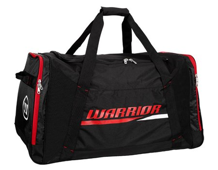 Warrior HBCARB6 BRD Covert Carry Bag Hockey BRD Covert Carry Bag