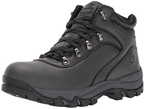 Northside Men's Apex Mid Hiking Boot