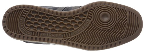 Adidas Mannen Bermuda Fitness Schoenen Grijs (carbon / Gricua / Gum5 000)