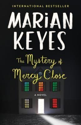 BY Keyes, Marian ( Author ) [{ The Mystery of Mercy Close By Keyes, Marian ( Author ) Mar - 25- 2014 ( Paperback ) } ] (Marian Keyes The Mystery Of Mercy Close)
