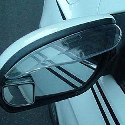 TRIDON FUEL CAP NON LOCKING FOR Nissan Silvia S13 05//88-10//93 1.8L2.0L TFNL227