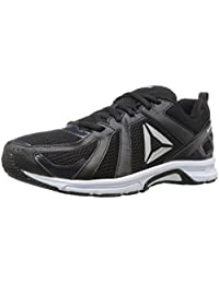 Reebok Men's Runner Xwide 4E MT Running Shoes