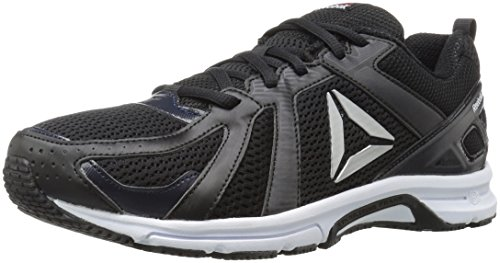 New Reebok Sports Shoes - 8
