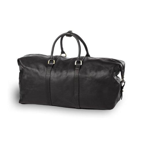- Clava Leather 21