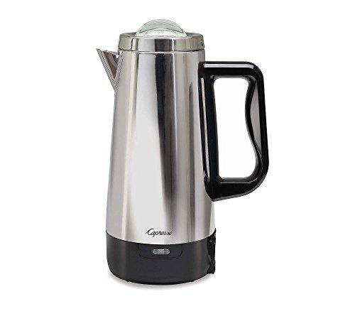 Bestselling Electric Coffee Percolators
