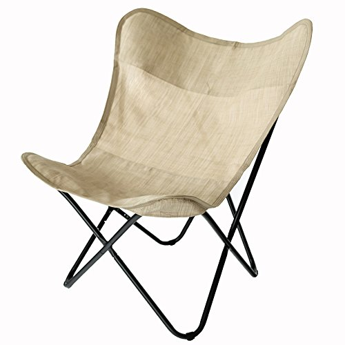 Best Patio Sling Chairs .