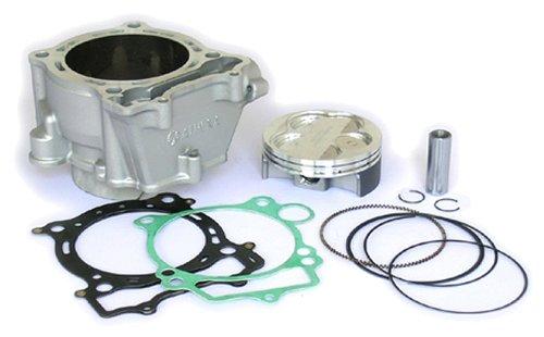 - Athena (P400485100014) 98mm 478cc Big Bore Cylinder Kit