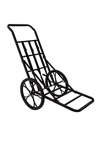 Summit Treestands Game Cart by Summit Treestands