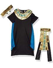 El Maayergy Historical Costumes For Boys