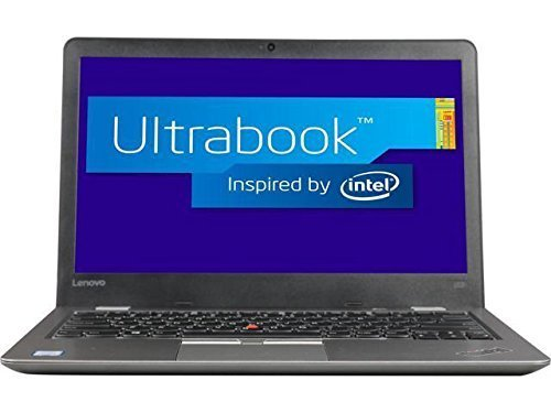 Lenovo ThinkPad (20GJ000RUS)