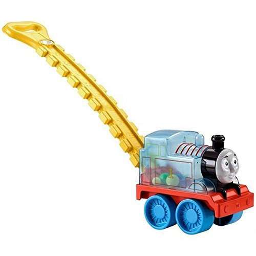 My First Thomas The Train, Pop...
