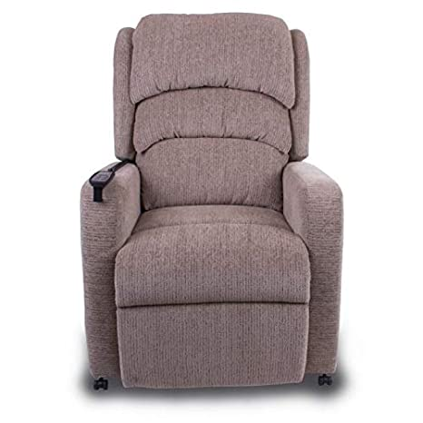 Peachy Pride Mobility Camberley Riser Recliner Chair Deep Gmtry Best Dining Table And Chair Ideas Images Gmtryco