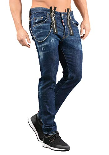 Dsquared the best Amazon price in SaveMoney.es a319e0f56783