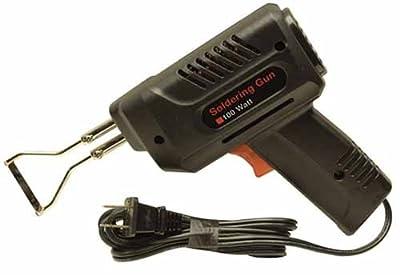 SEACHOICE Rope Cutting Gun 79901