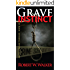 Grave Instinct (Instinct Series Book 10)
