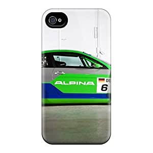 Fuq13226nuKd Randolphfashion2010 Bmw B6 Alpina Feeling Iphone 6 On Your Style Birthday Gift Covers Cases