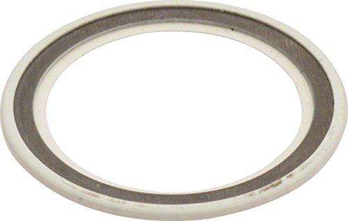Campagnolo Front Hub Lip Seal for Smaller Bearing OS Hubs