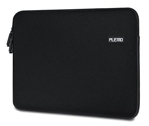 Plemo-Water-Resistant-Sleeve-Case-Bag-Cover