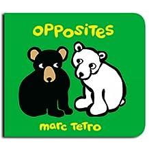 Opposites