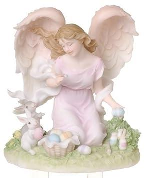 5.75 Alicia– Easter Delight Seraphim Classics by Roman