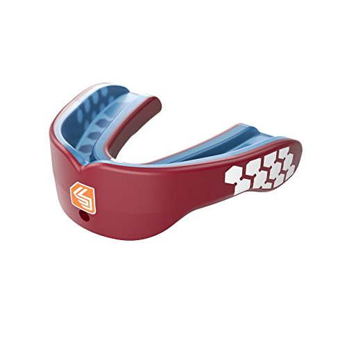 Most Popular Ice Hockey Mouthguards