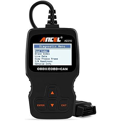 ancel-ad310-classic-enhanced-universal