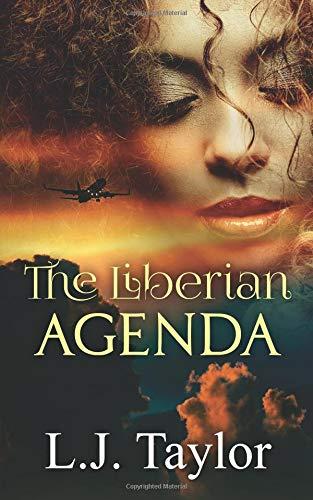 Download The Liberian Agenda ebook