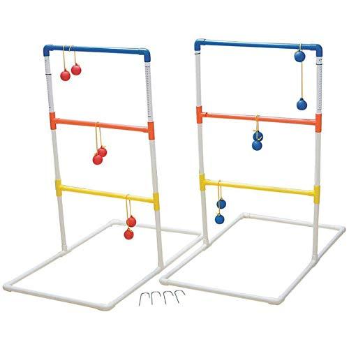 Aromzen Ladder