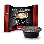 1200 Cialde Capsule Lavazza Espresso Point Intenso Web Ex Aroma Point