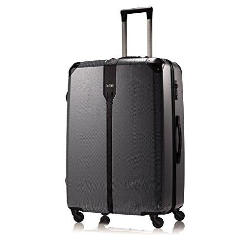 hartmann-herringbone-luxe-hardsided-extended-journey-spinner-suitcase-in-black