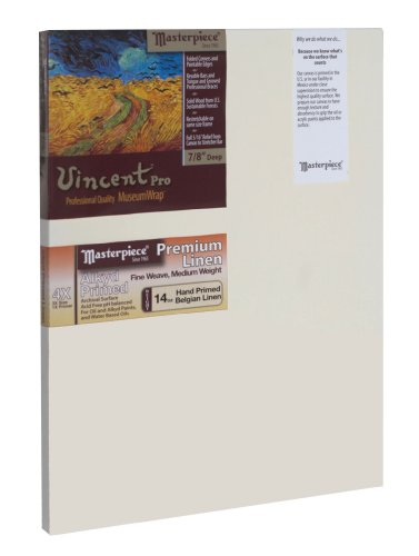 masterpiece-vincent-pro-7-8-deep-16-x-16-inch-malibu-alkyd-oil-primed-belgian-linen-canvas