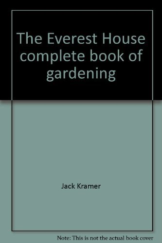 Download the everest house complete book of gardening book pdf download the everest house complete book of gardening book pdf audio id2w7d0uu fandeluxe Image collections