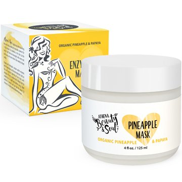 exfoliating-face-mask-fruit-enzyme-peel-deep-skin-cleanse-for-face-foot-use-treatment-for-acne-scar-