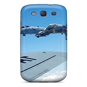 Top Quality Protectioncases Covers For Galaxy S3